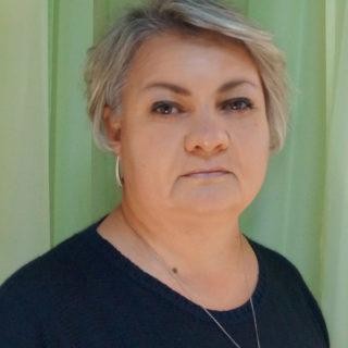 Костенкова