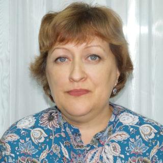 Пецевич