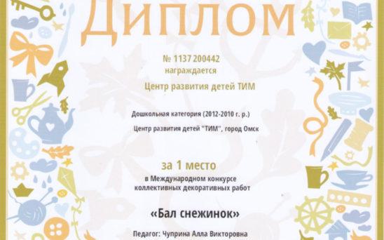 chuprina-alla-viktorovna-1