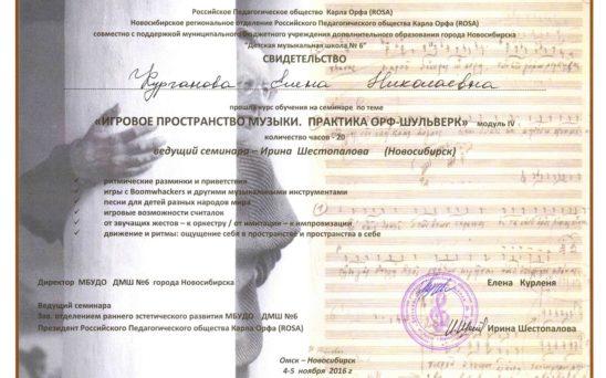 kurganova-elena-nikolaevna-12