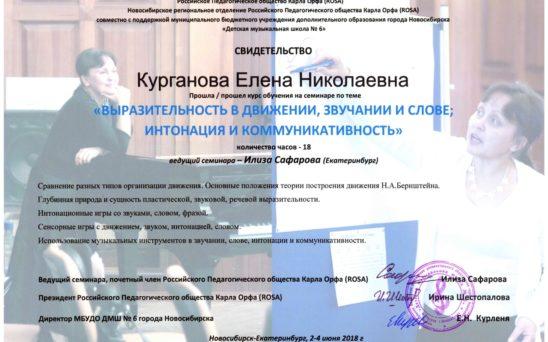 kurganova-elena-nikolaevna-3