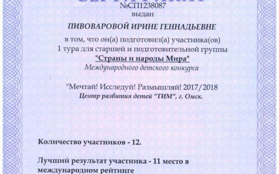 pivovarova-irina-gennadevna-4