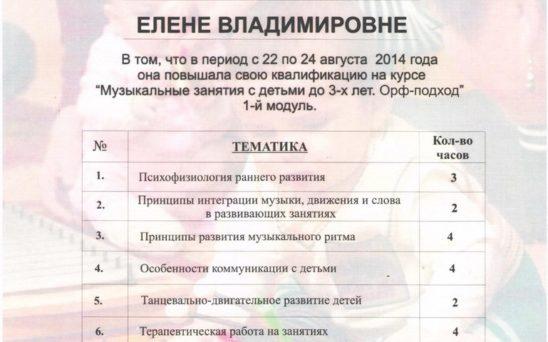 shishkina-elena-vladimirovna-4
