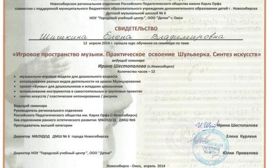 shishkina-elena-vladimirovna-5