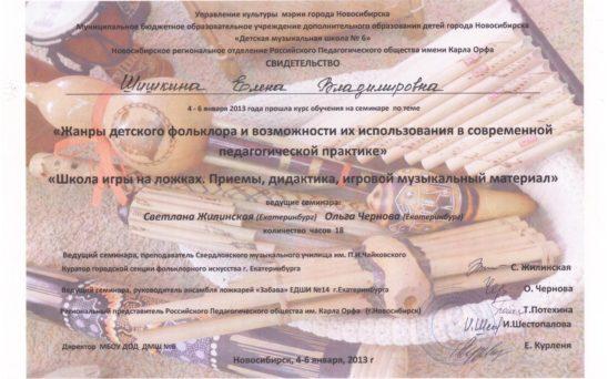shishkina-elena-vladimirovna-6
