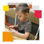 Дополнительное образование дошкольников