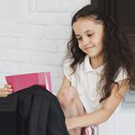 Подготовка дошкольника к школе