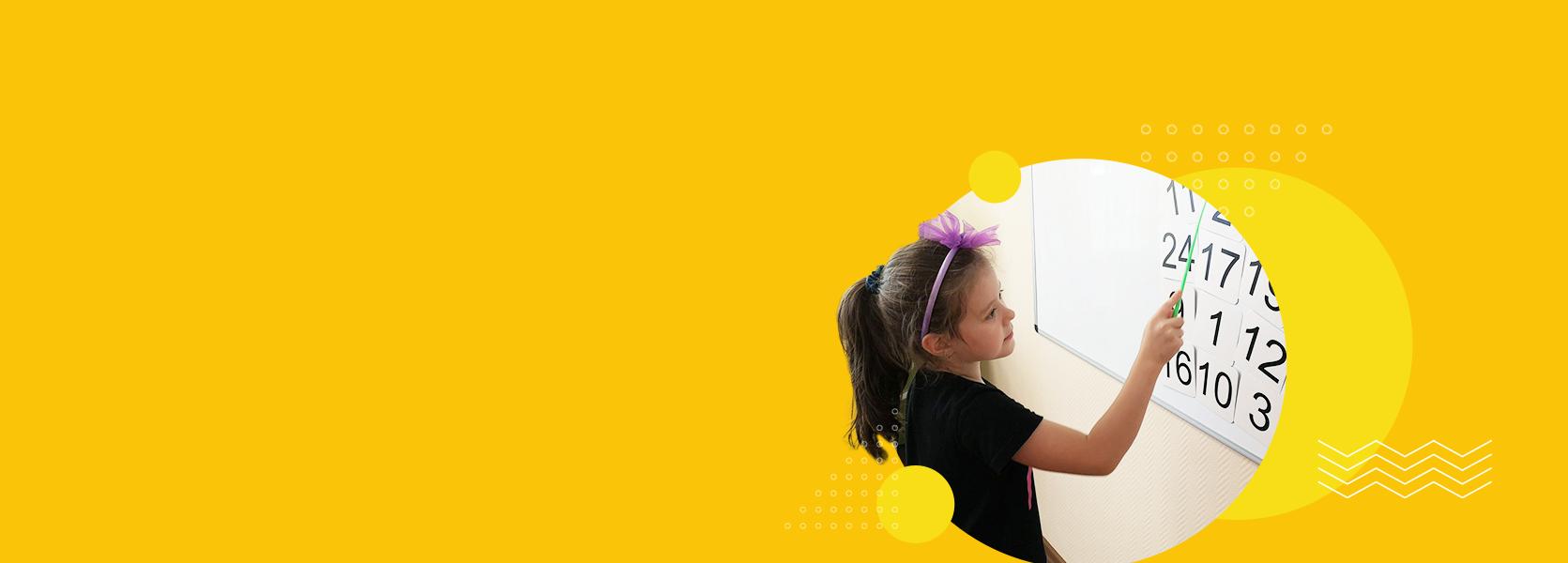 Открыт набор на летние программы дя детей